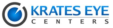 krateseyes_logo